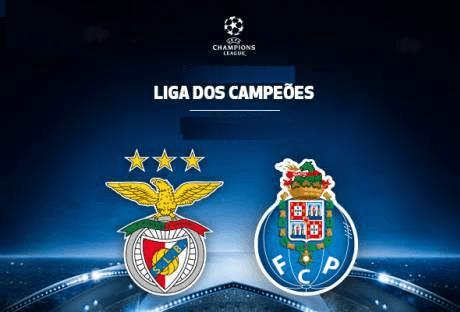 Agora é oficial. Portugal perde uma equipa na Champions em 2018-19 f2bceed704caa