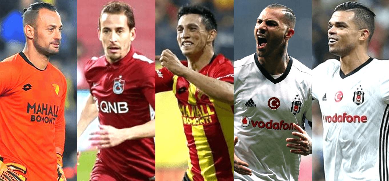3eff6702c3 ... sucedem-se as notícias de jogadores portugueses que rumam à Turquia