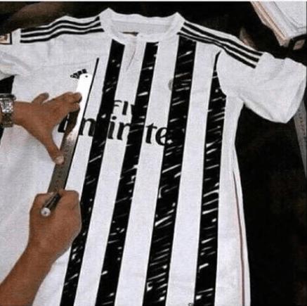 e5f246d25b BOMBA! Real Madrid oficializa venda de Ronaldo à Juventus por 105 ME