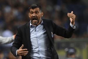 FC Porto 2-3 Vitória SC (Brahimi 37′ e André Pereira 43′  André André 63′  g.p. 3bfc26bda114