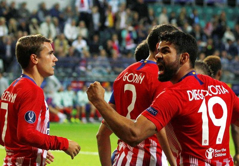 Real Madrid 2-4 Atlético Madrid (Benzema 27 b6e7b0650b1e7
