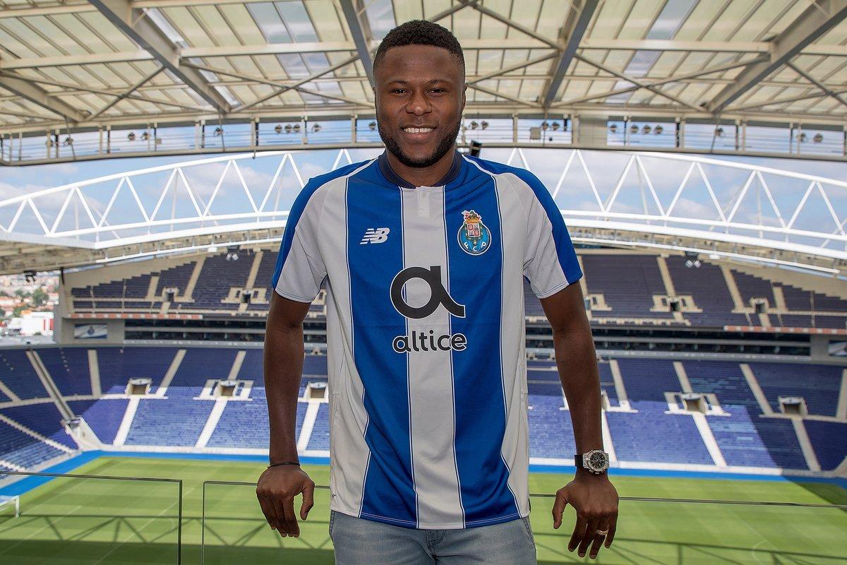 c1a3c4b0db1c4 FC Porto pagou 8