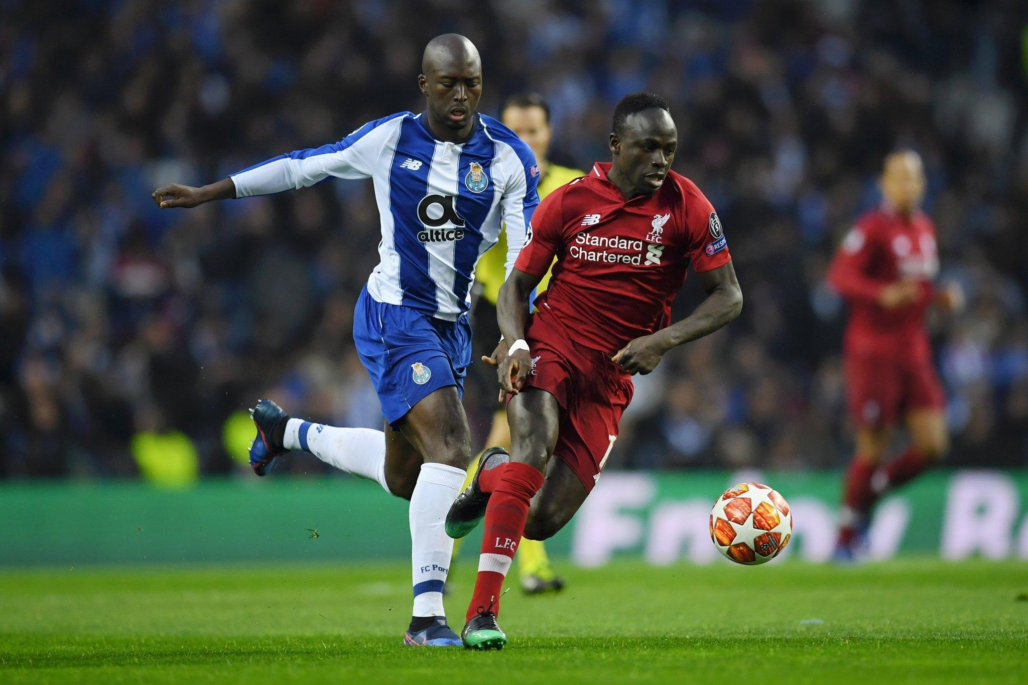 4e71b5ff950ef FC Porto ainda incomodou mas voltou a ser goleado